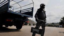 Gabon: après la mort suspecte en prison d'un jeune homme, la famille réclame justice
