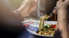Qual a diferença entre trattoria, osteria, ristorante e cantina?