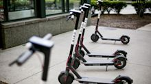 Scooter Startup Bird to Merge With SPAC at $2.3 Billion Value