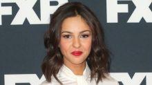 AMC's Third 'Walking Dead' Series Adds Annet Mahendru, Aliyah Royale