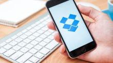 Dropbox lança gerenciador de senhas e cofre como diferenciais para planos pagos