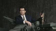 'GoldenEye' at 25: The silver legacy of Bond's most important reboot