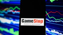 GameStop stumbles, Dave & Buster's shines, changes at Blue Apron