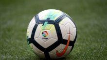 Recém-promovido para 1ª divisão, espanhol Elche anuncia novo técnico