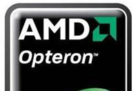 AMD six-core Opterons get new 'Highly Efficient' and 'Special Edition' siblings