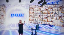 Join Live Fireside with Beachbody CEO, CFO, Forest Road Acquisition Corp. to Discuss Merger Thursday at 1 ET
