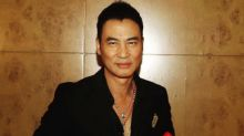 HK actor Simon Yam will not be taking action against his attacker