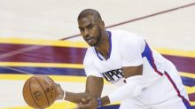 Chris Paul will save millions of dollars in taxes with new NBA contract in Houston