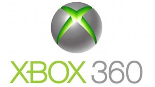XBLM sales surpassed Live subscriptions as Microsoft Xbox Div. income grew in fiscal year