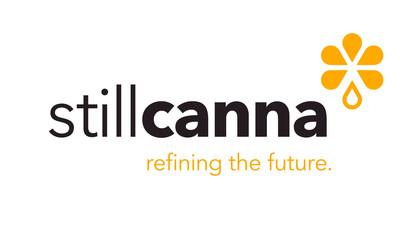 Stillcanna Predicts Bumper Hemp Crop in Poland resulting in Hemp Offtake LOI with Sequoya Cannabis