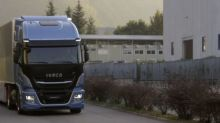 Mobilità sostenibile, da CNH Industrial risposta completa
