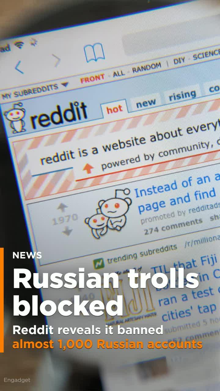 During facebook 39 s senate hearing reddit reveals it banned for Reddit uk personal finance