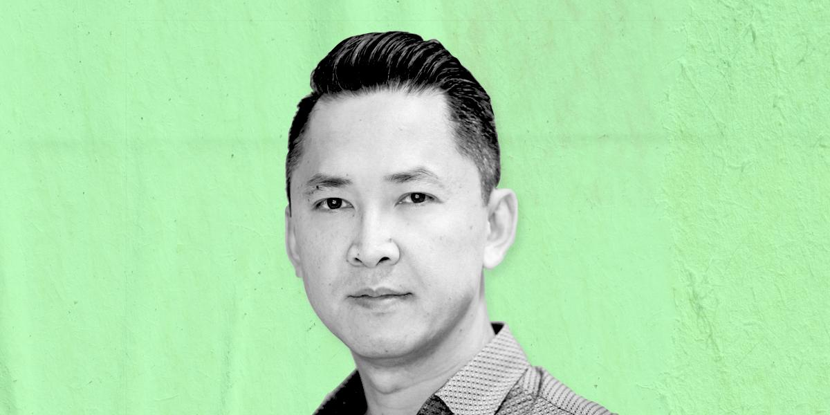 news.yahoo.com: First Asian American Pulitzer board member on how his new role transcends literature