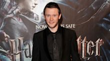 'Harry Potter' star Devon Murray welcomes baby boy with heartwarming tribute