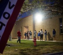 Texas Was Already One of the Hardest States to Vote in. It May Get Even Harder