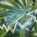 Meet the Marijuana Stock That's Already Doubled in 2021