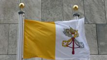 Vatican investigates Polish bishop for abuse cover-up