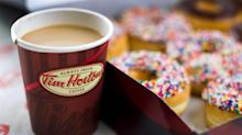 Grounds for appeal: Is there room for Tim Hortons on UK high streets?