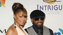 About those Jermaine Dupri and Janet Jackson dating rumors...