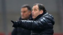 Soccer-Angers coach to leave Ligue 1 club after 10 years