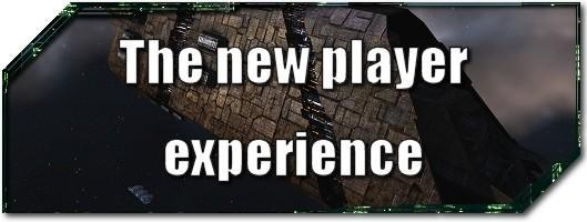 EVE Evolved: The new player experience, part 2