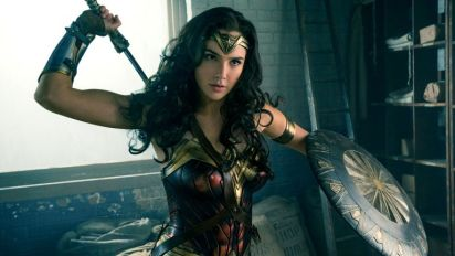 'Wonder Woman' London Premiere Canceled After Manchester Attack