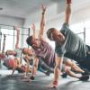 運動健身完肌肉痠痛,隔天該不該繼續運動?