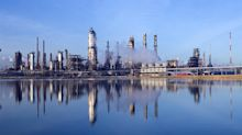 Exxon may build new Gulf Coast polypropylene facility