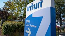 Accounting software giant Intuit launches direct business loans