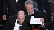 Oscar Ratings Down Double Digits In Demo; 32.9M Viewership Hits 9-Year Low – Update