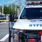 'A mental health crisis': 3 NYPD officers die by suicide in 10 days