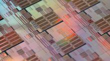 U.S. to Press Taiwan, TSMC to Resolve Auto Chip Crunch