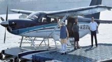 India's first seaplane service to begin 31 Oct: From frequency to ticket cost, what you need to know
