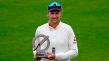 England planning UAE pre-Christmas training camp for Test players