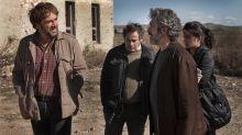 Llega el thriller de Penélope Cruz, Javier Bardem y Ricardo Darín, 'Todos lo saben'