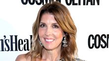 Cosmo Editor-In-Chief Out As Hearst Announces Sweeping Changes To Editorial Staff