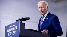Here's who could be tapped to be Joe Biden's running mate