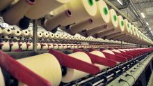 Coalition pressures fashion industry to end Uighur forced labor