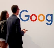 Google unveils plans for checking accounts