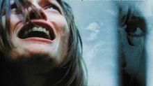 Larga vida al cine de terror español: 'El segundo nombre' triunfa en Netflix 18 años después