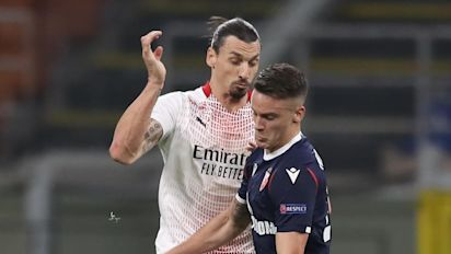 El sorteo de la UEFA Europa League depara un emocionante duelo entre el Manchester United y el AC Milan