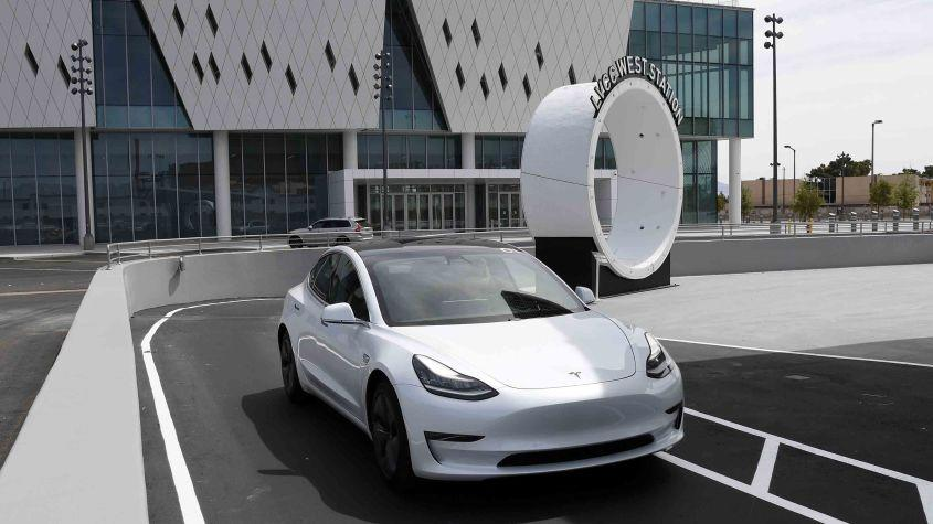 Tesla (TSLA) Q2 Earnings: 4 Things to Watch