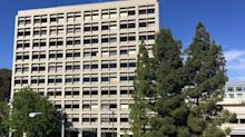 Exclusive: Hines to buy Walnut Creek office complex for $221 million