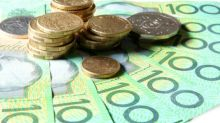 AUD/USD Price Forecast – Strong Australian employment numbers push the Aussie higher initially