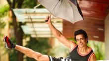 Happy Birthday Sonu Sood: Some lesser known facts about this real life hero
