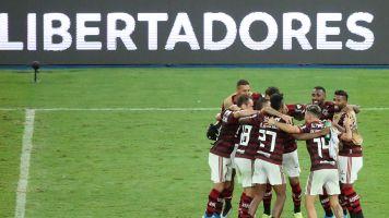 Na Área com Nicola - Flamengo pode chegar a receita de R$ 1 bi com títulos