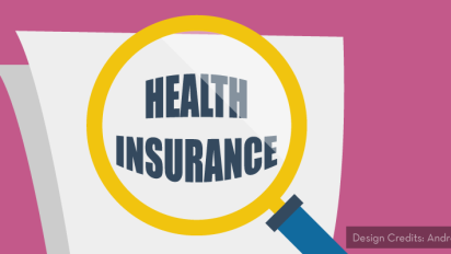What's A Super Top-up Health Insurance Plan?