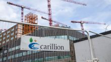 Carillion Used Suppliers to Borrow More, U.K. Lawmakers Say