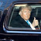 Trump Organization Now Under Criminal Investigation, New York Attorney General Says