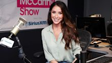 Bristol Palin blasts MTV for 'inaccuracies and false narratives' on 'Teen Mom: OG'